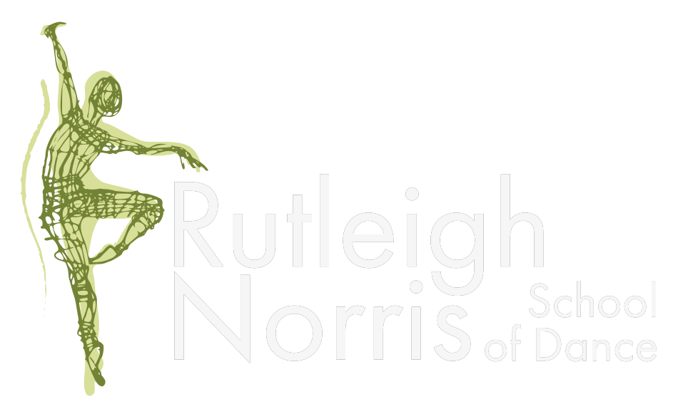 Rutleigh Norris School of Dance