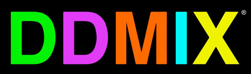 DDMIX