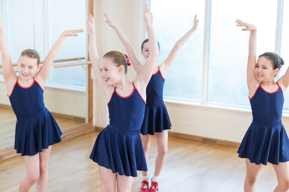 tap-dance-class-girls-arms-in-the-air-rnsd-rutleigh-norris-school-of-dance.jpg