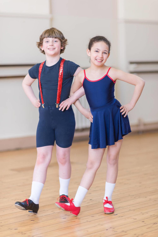 boy-girl-linked-arms-tap-class-rnsd-rutleigh-norris-school-of-dance.jpg