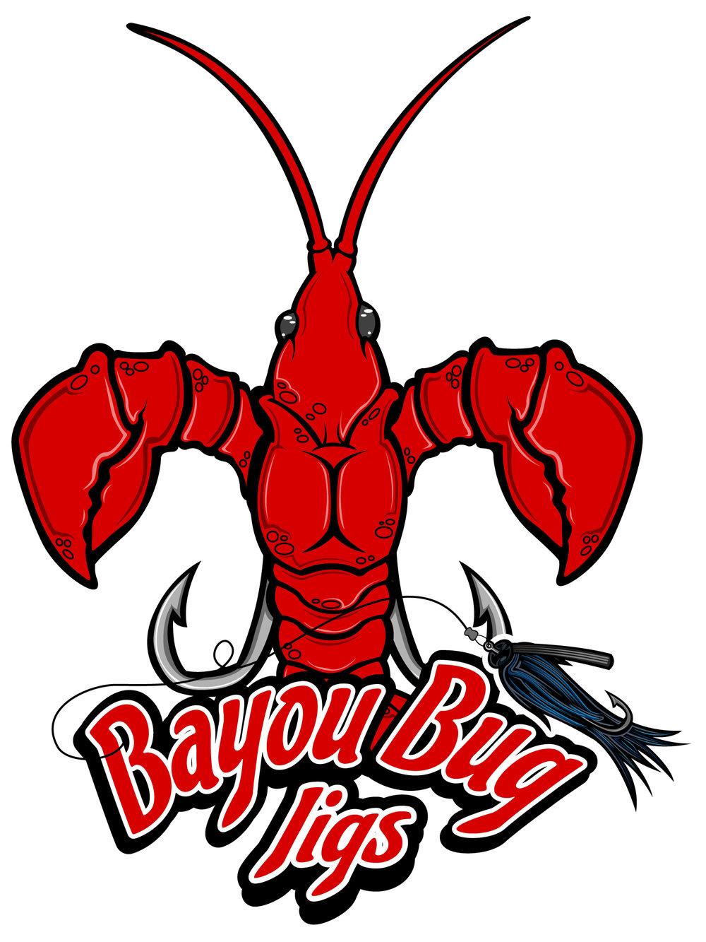 bbj logo.jpg