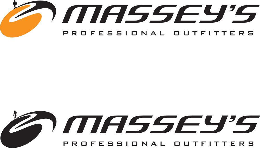 Hi_res_logomasseys.jpg