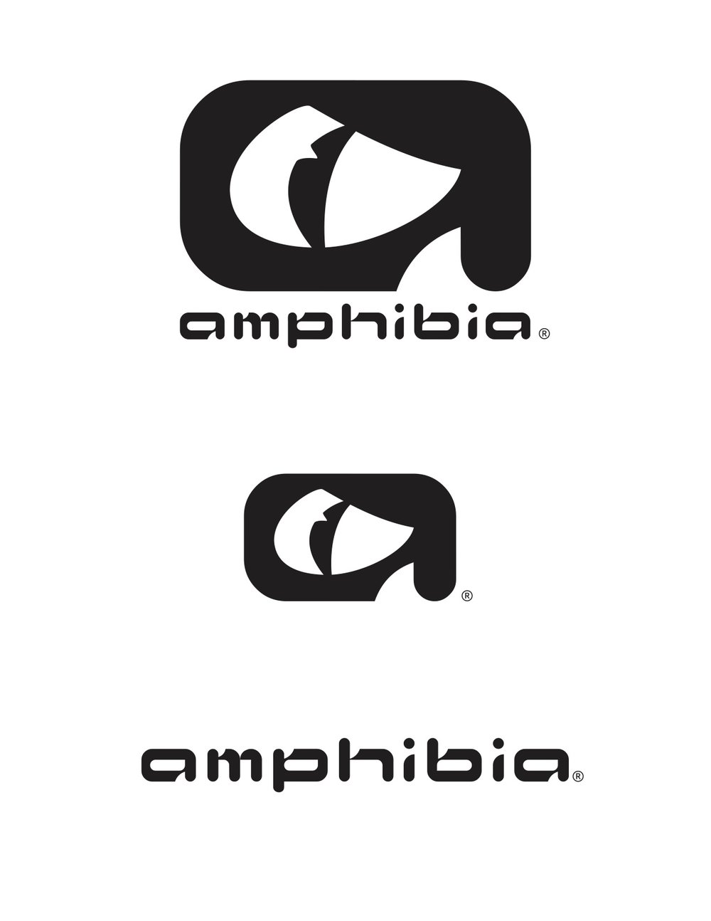 Amp_Logo_Vector_2015.jpg