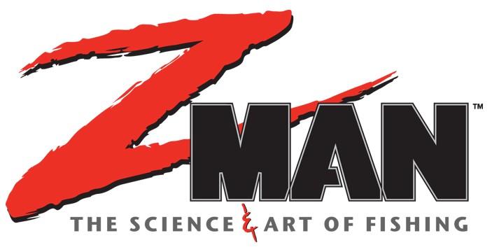 ZMan-Logo-e1297534065311.jpg