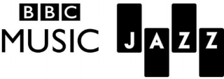 2016-bbc-music-jazz.jpg