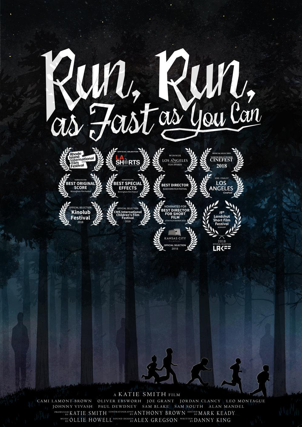Run Run.jpg