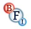 BFI-logo small.png