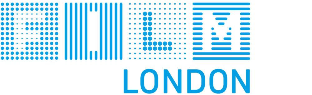 filmlondon_logo_577106.jpg