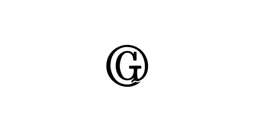 Logo-spread.jpg