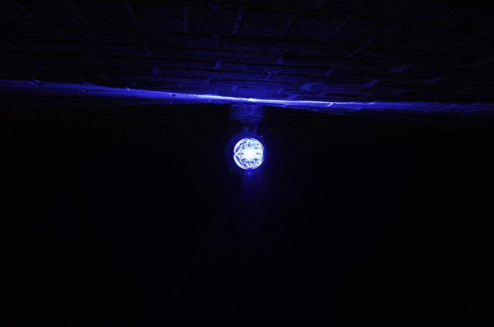 light I (2017)