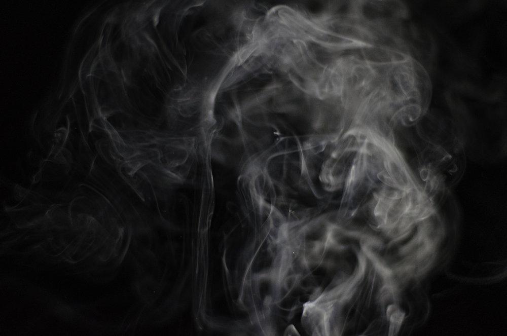 smoke III (2017)