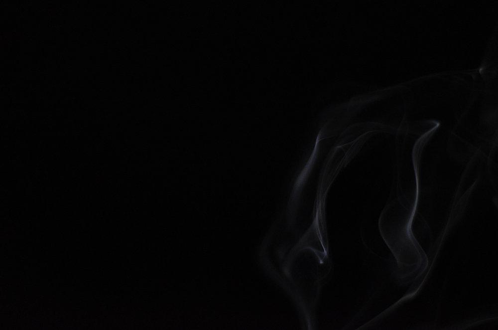 smoke VIII (2017)