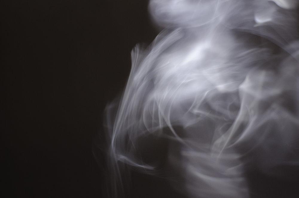 smoke VII (2017)