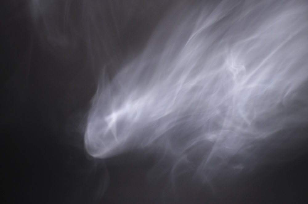 smoke V (2017)