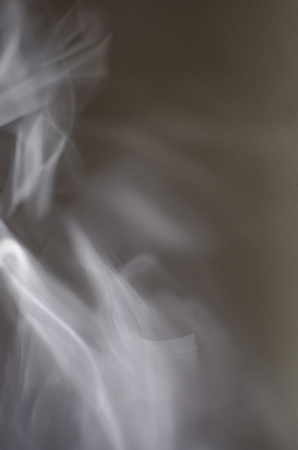 smoke VI