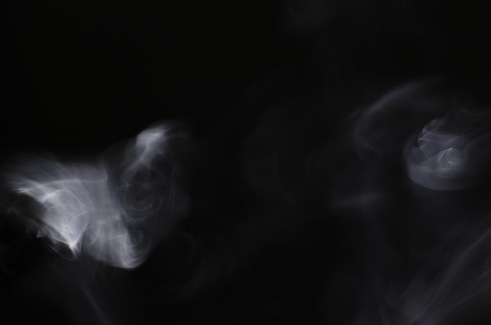 smoke IV (2017)