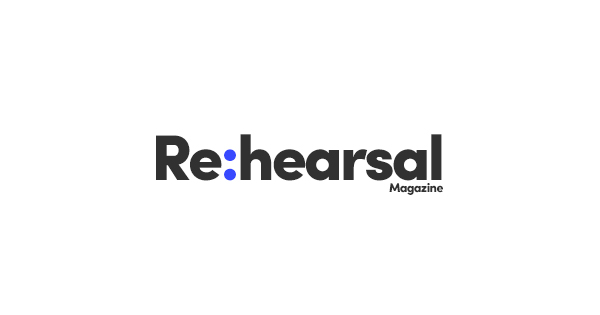 Rehearsal Magazine.jpeg