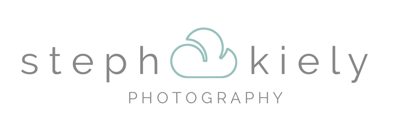 Steph Kiely Photography | Wedding and Family Photographer Buckinghamshire and Oxfordshire