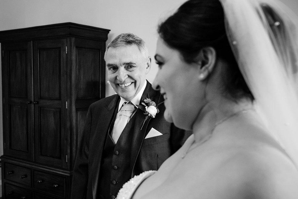 wedding WEB-359 2.jpg