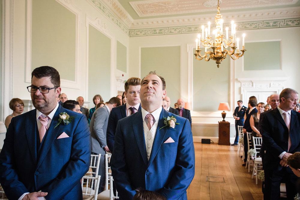 wedding WEB-397 2.jpg