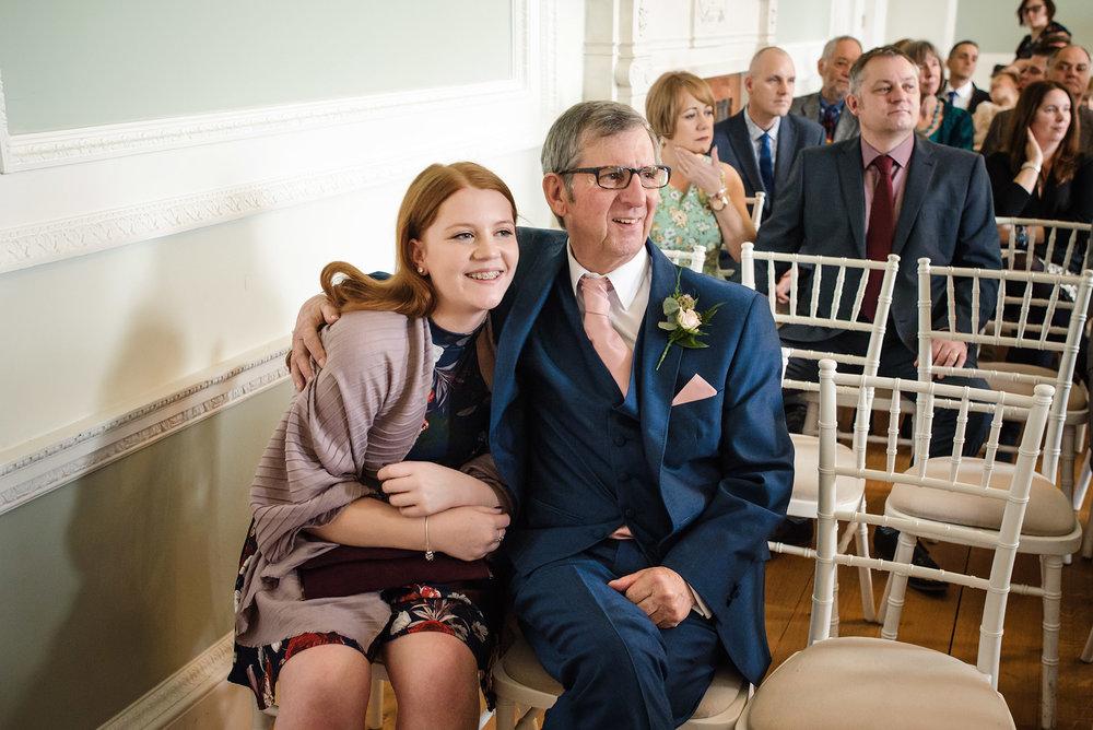 wedding WEB-455 2.jpg