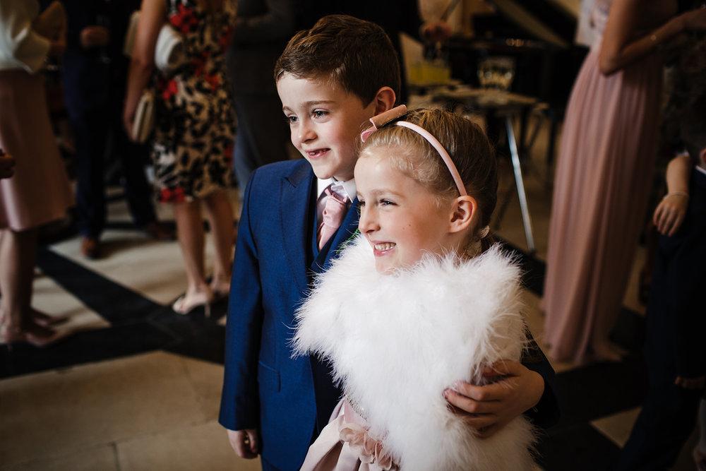 wedding WEB-517 2.jpg