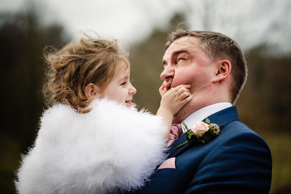 wedding WEB-624 2.jpg