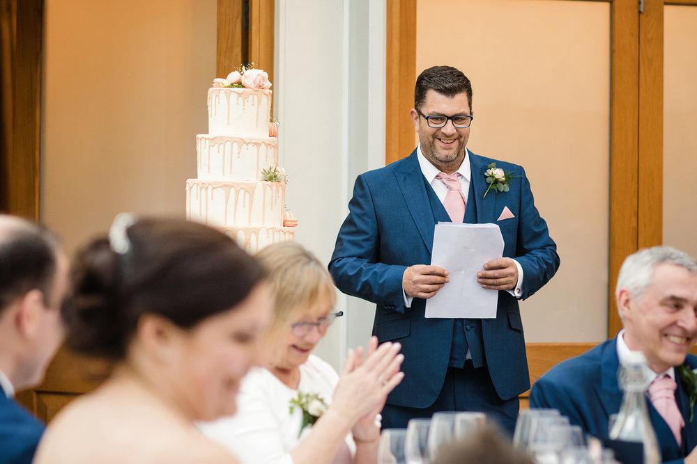 wedding WEB-987 2.jpg