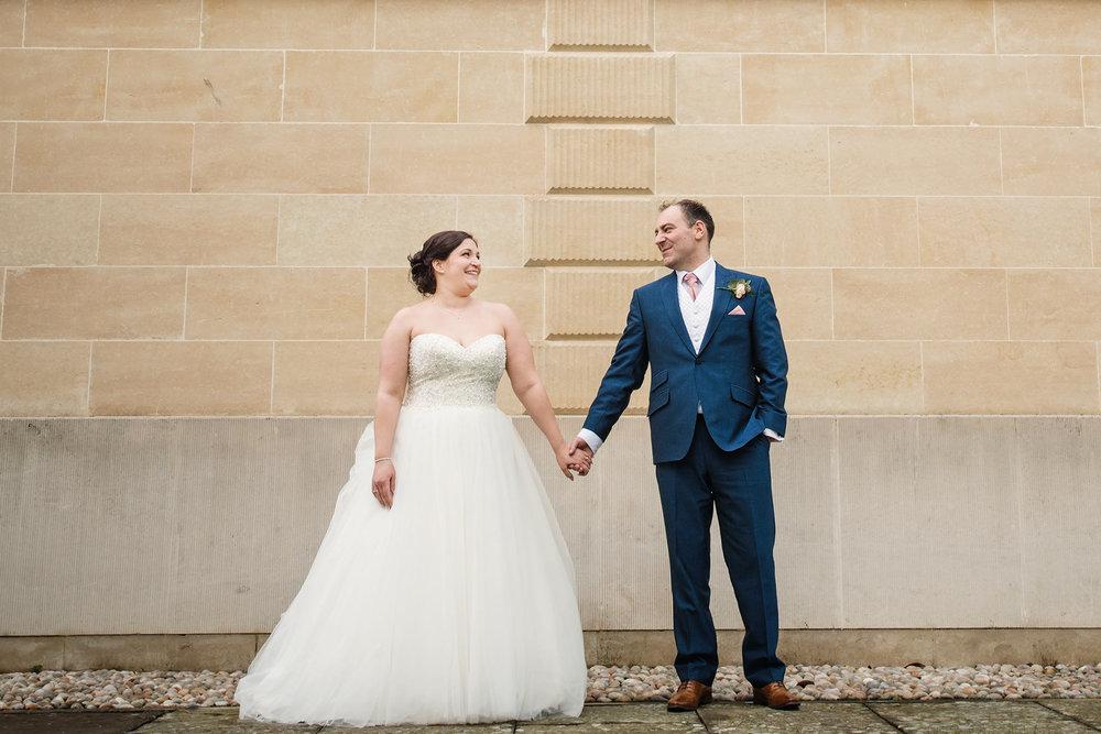 wedding WEB-1018 2.jpg