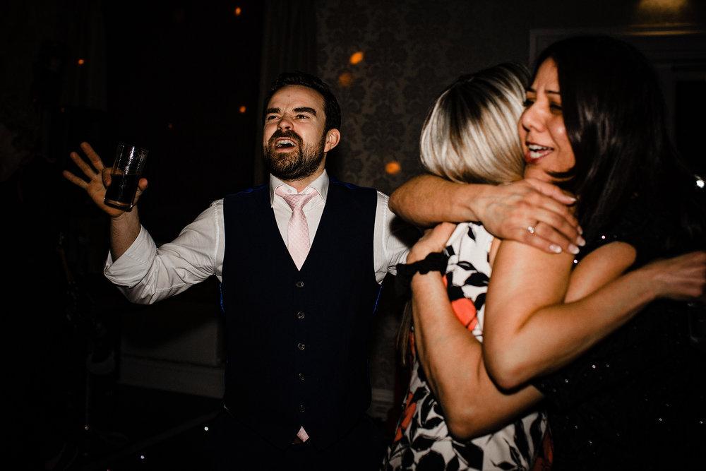 wedding WEB-1240 2.jpg