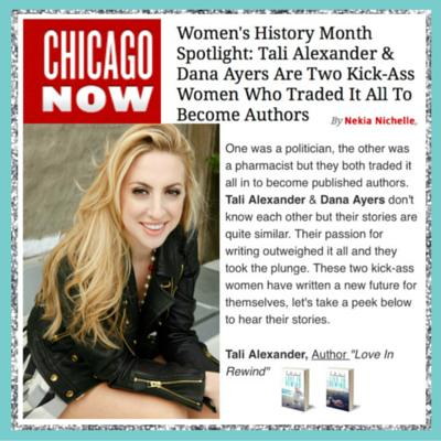 Tali_PressPage_ChicagoNow.png