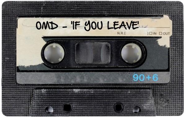 Tape1_omd-600x379.jpg