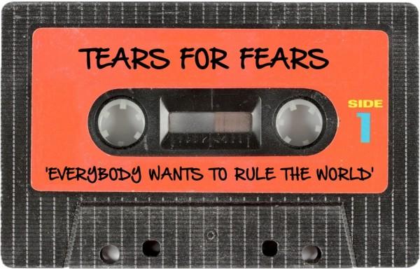 Tape3_TearsForFears-600x384.jpg