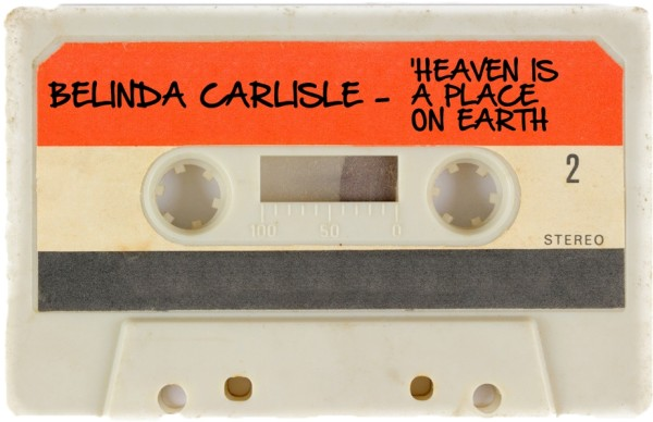 Tape4_BelindaCarlisle-600x388.jpg