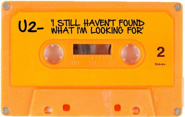 Tape7_U2-600x381.jpg