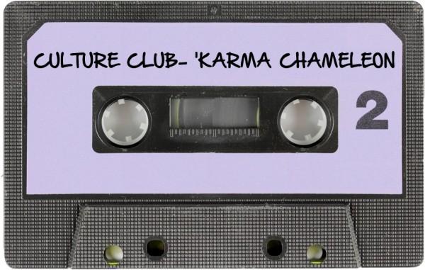 Tape8_CultureClub-600x381.jpg