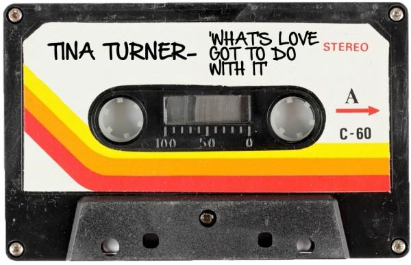 Tape9_TinaTurner-600x388.jpg