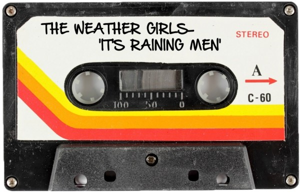 Tape9_WeatherGirls-600x388.jpg