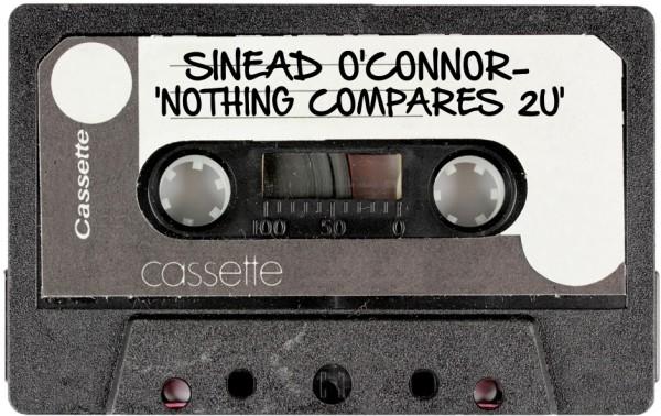 Tape10_SineadOconnor-600x378.jpg