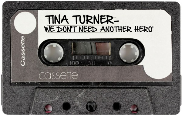 Tape10_TinaTurner-600x378.jpg