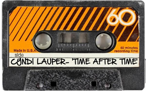 Tape12_CyndiLauper-600x375.jpg
