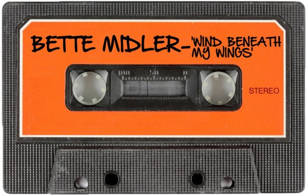 Tape13_BetteMidler-600x384.jpg