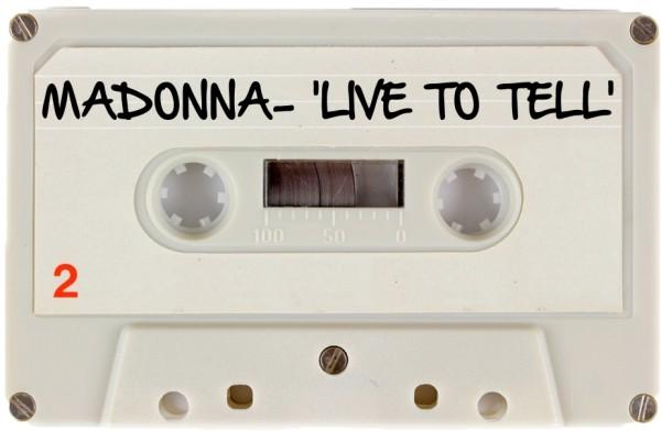 Tape15_Madonna-600x392.jpg