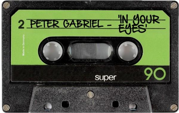 Tape16_PeterGabriel-600x380.jpg