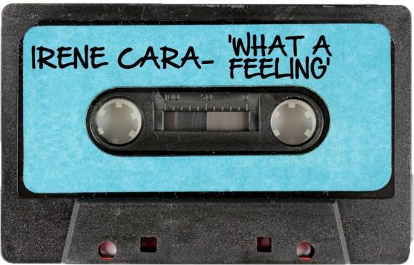Tape18_IreneCara-600x385.jpg