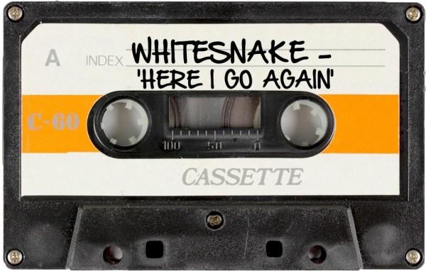 Tape19_Whitesnake-600x382.jpg