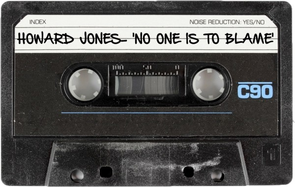 Tape20_HowardJones-600x381.jpg