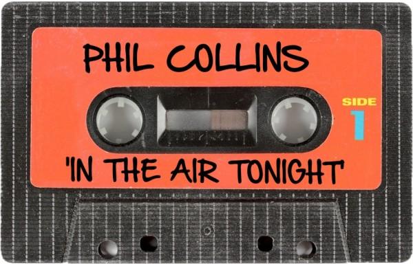 Tape21_PhilCollins-600x384.jpg