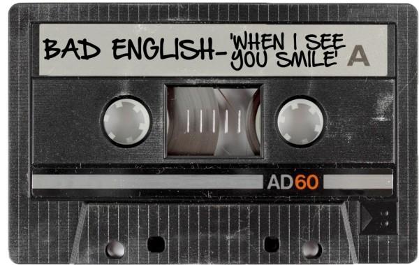 Tape22_BadEnglish-600x379.jpg