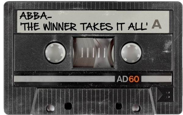 Tape22_ABBA-600x379.jpg
